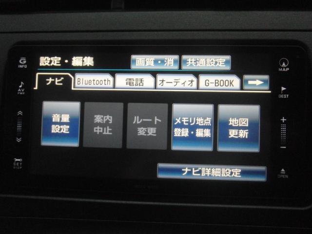 「トヨタ」「プリウス」「セダン」「神奈川県」の中古車27