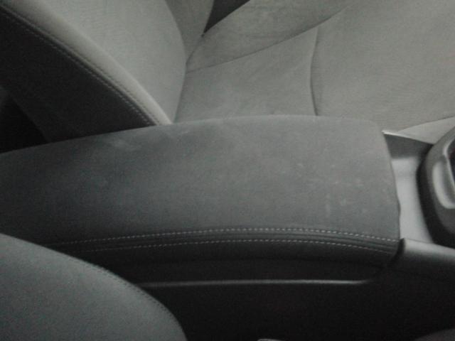 「トヨタ」「プリウス」「セダン」「神奈川県」の中古車31