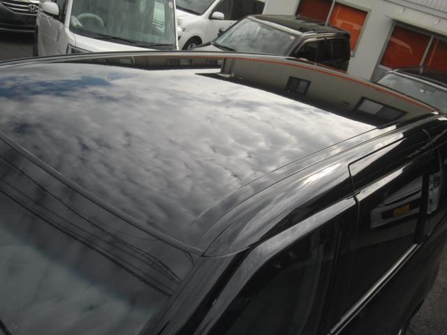 「ホンダ」「エリシオン」「ミニバン・ワンボックス」「神奈川県」の中古車43