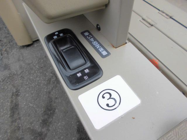 「日産」「セレナ」「ミニバン・ワンボックス」「神奈川県」の中古車55