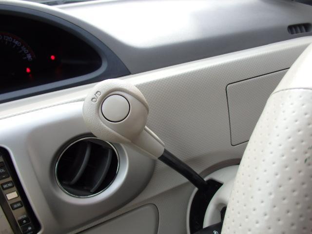 トヨタ ポルテ 150r 純正ナビ Bカメラ ワンセグ Pスライド