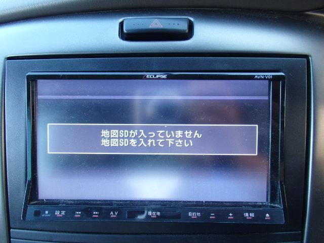 マツダ MPV スポーツ 両側Pスライド 社外ナビ Bカメラ フルセグ