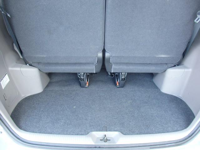 トヨタ ヴォクシー X Gエディション 純正ナビ 両側スライドドア 禁煙車
