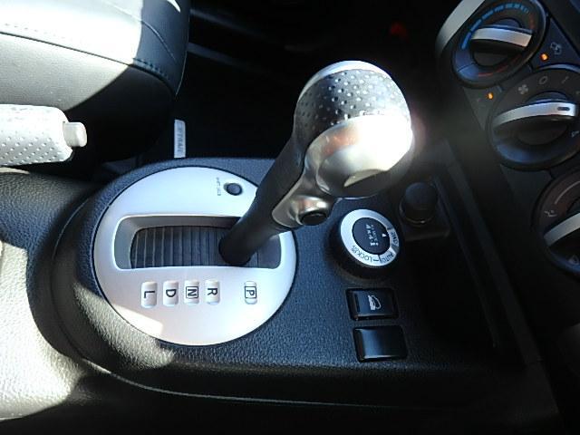 日産 エクストレイル 20S 4WD HDDナビ Bカメラ 地デジ