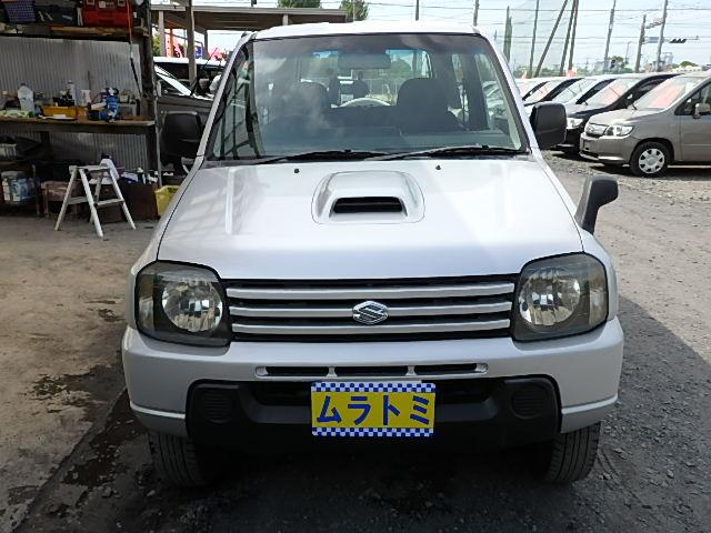 神奈川県内に3店舗 高品質&ロープライス車専門店 支払総額にも自信有り!! ムラトミ本店の連絡先は042-767-5666まで
