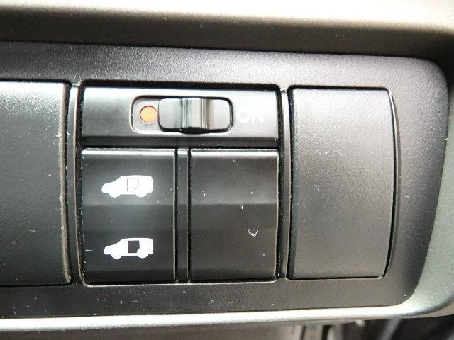 「ホンダ」「ステップワゴン」「ミニバン・ワンボックス」「神奈川県」の中古車43