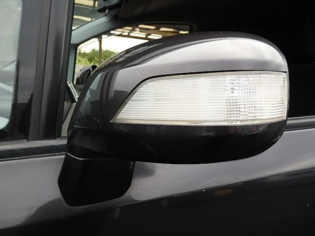 「ホンダ」「ステップワゴン」「ミニバン・ワンボックス」「神奈川県」の中古車61