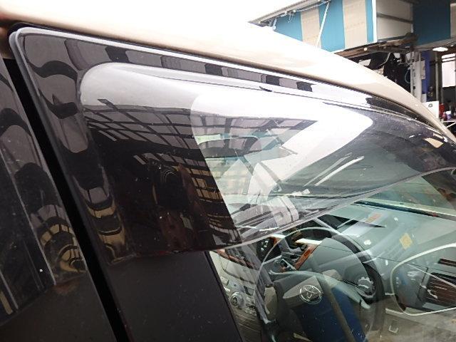 「トヨタ」「ノア」「ミニバン・ワンボックス」「神奈川県」の中古車59