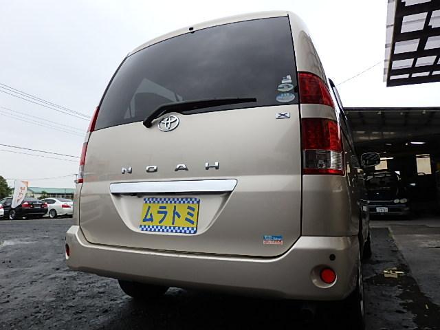 「トヨタ」「ノア」「ミニバン・ワンボックス」「神奈川県」の中古車72