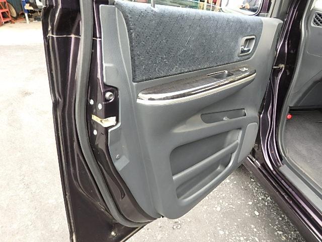 「ホンダ」「ステップワゴン」「ミニバン・ワンボックス」「神奈川県」の中古車24