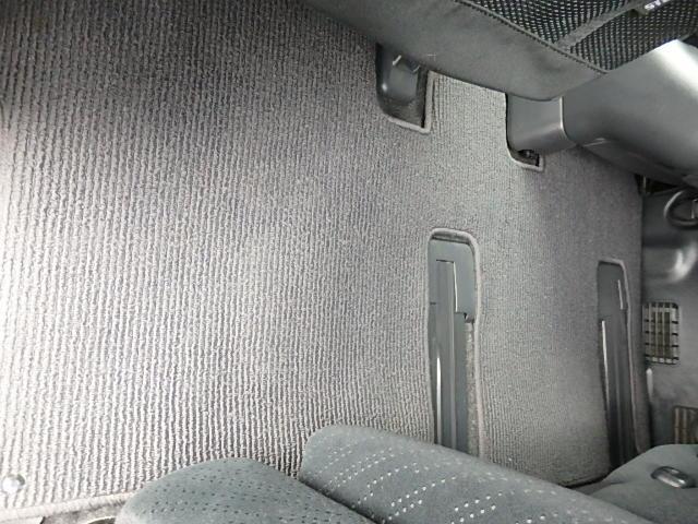 「ホンダ」「ステップワゴン」「ミニバン・ワンボックス」「神奈川県」の中古車29