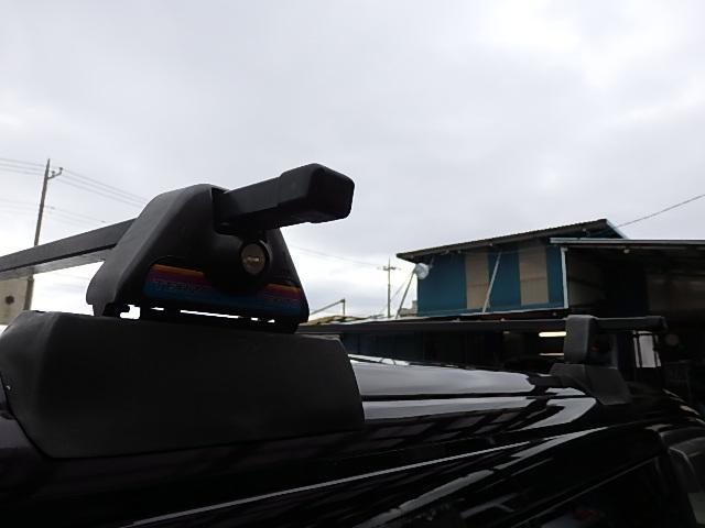 「ホンダ」「ステップワゴン」「ミニバン・ワンボックス」「神奈川県」の中古車56
