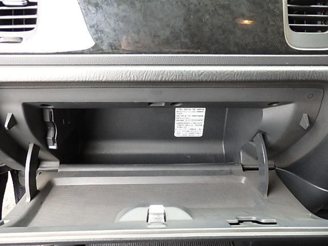 「ホンダ」「ステップワゴン」「ミニバン・ワンボックス」「神奈川県」の中古車57