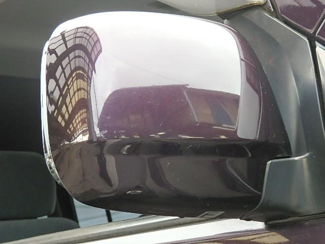 「ホンダ」「ステップワゴン」「ミニバン・ワンボックス」「神奈川県」の中古車73