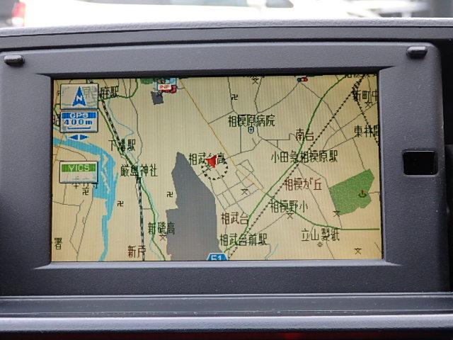 「マツダ」「アテンザスポーツワゴン」「ステーションワゴン」「神奈川県」の中古車10
