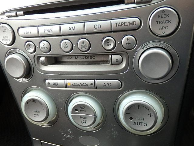 「マツダ」「アテンザスポーツワゴン」「ステーションワゴン」「神奈川県」の中古車39