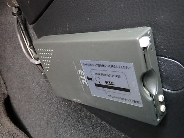 「マツダ」「アテンザスポーツワゴン」「ステーションワゴン」「神奈川県」の中古車43