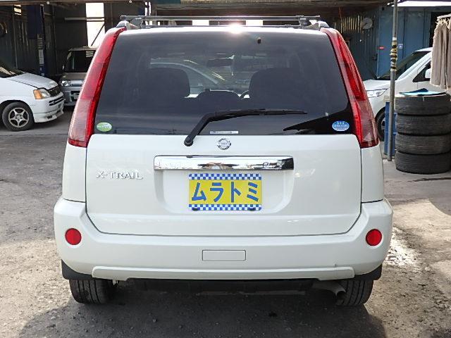 X 4WD 純正17アルミ シートヒーター インテリキー(3枚目)