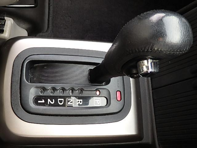 X 4WD 純正17アルミ シートヒーター インテリキー(11枚目)