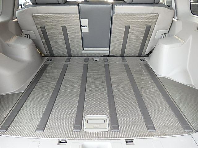 X 4WD 純正17アルミ シートヒーター インテリキー(18枚目)