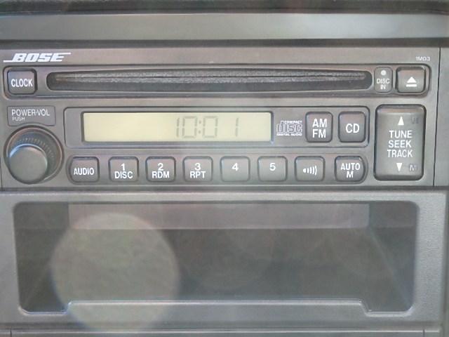 Mパッケージ 5速マニュアル 社外アルミ Tベル交換済(10枚目)
