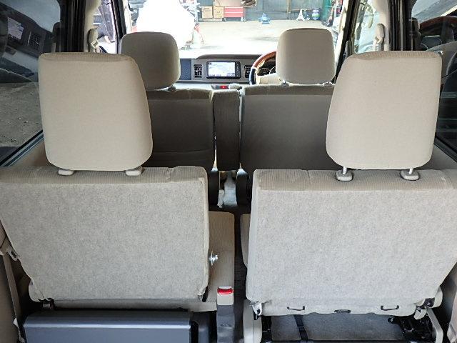 「ダイハツ」「アトレーワゴン」「コンパクトカー」「神奈川県」の中古車33