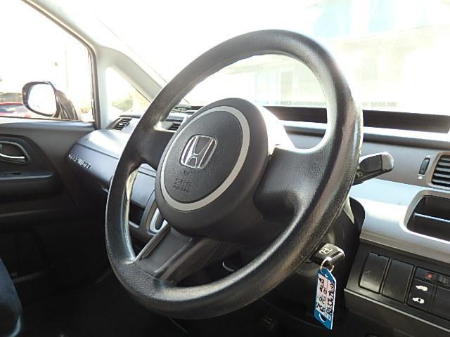 「ホンダ」「ステップワゴン」「ミニバン・ワンボックス」「神奈川県」の中古車40