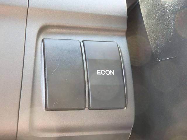 「ホンダ」「ステップワゴン」「ミニバン・ワンボックス」「神奈川県」の中古車46