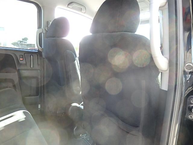 「ホンダ」「ステップワゴン」「ミニバン・ワンボックス」「神奈川県」の中古車50
