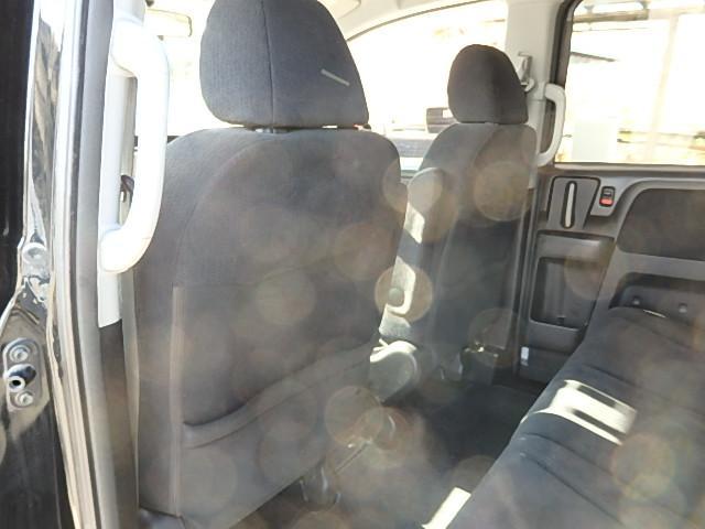 「ホンダ」「ステップワゴン」「ミニバン・ワンボックス」「神奈川県」の中古車62