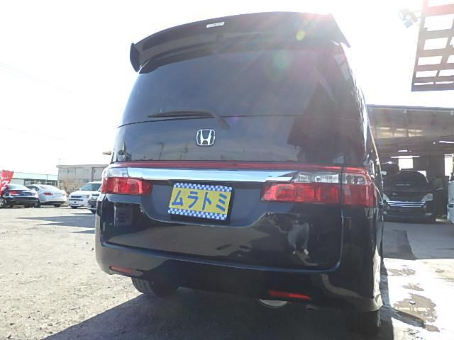 「ホンダ」「ステップワゴン」「ミニバン・ワンボックス」「神奈川県」の中古車72