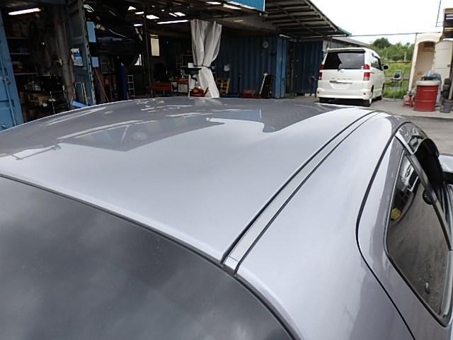 「マツダ」「RX-8」「クーペ」「神奈川県」の中古車21