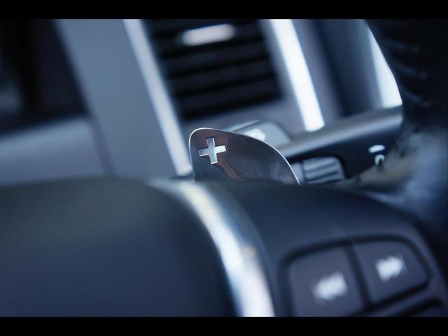 ボルボ ボルボ XC60 D4 SE 純正ナビ フルセグTV 黒革 禁煙車 1オーナー