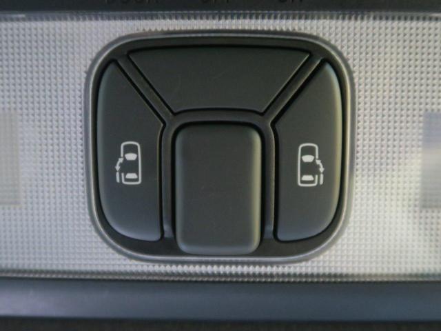 トヨタ エスティマ アエラス セーフティセンスC 純正SDナビ 両側電動ドア