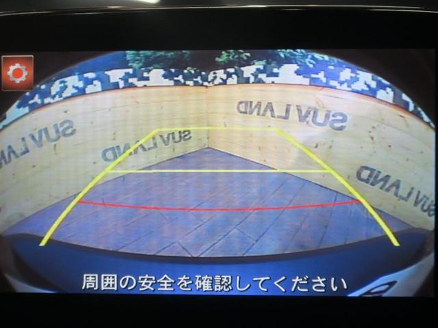 マツダ CX-3 XD プロアクティブ セーフティPKG 純正ナビ BOSE