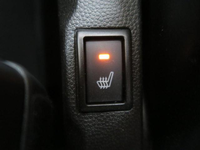 スズキ イグニス Fリミテッド ルーフレール クルコン LEDヘッド 禁煙車
