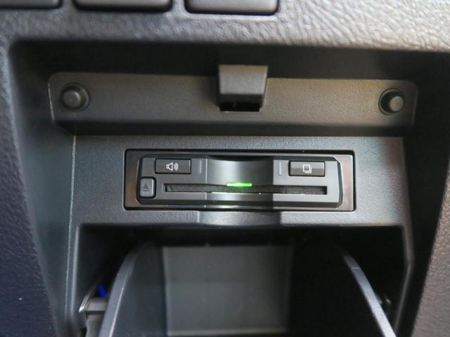 トヨタ ヴェルファイア 2.5Z Aエディション アルパイン10型ナビ 天吊モニター