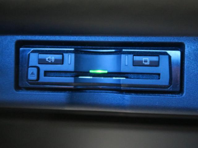 トヨタ ハリアー エレガンス アルパイン9型ナビ フリップダウンモニター
