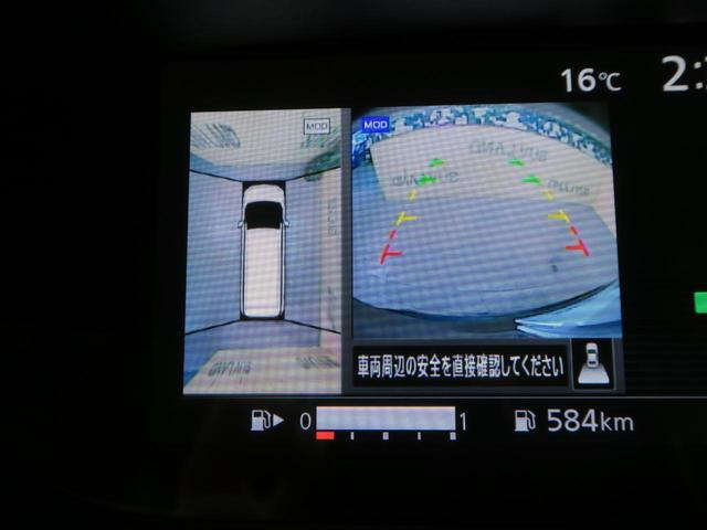 日産 セレナ ハイウェイスター セーフティパックB SDナビ 両側電動ドア