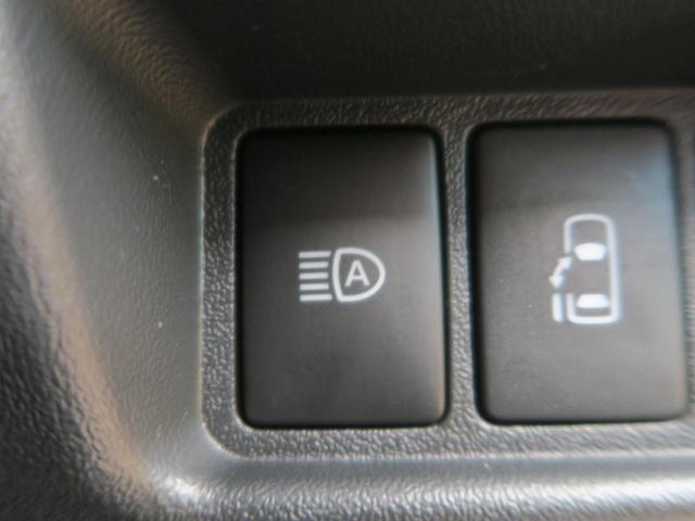 トヨタ ハイエースバン スーパーGL ダークプライム 新車未登録車 両側電動ドア