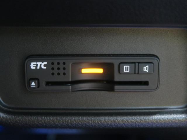 ホンダ オデッセイ アブソルート・EX ホンダセンシング SDナビ 両側電動ドア