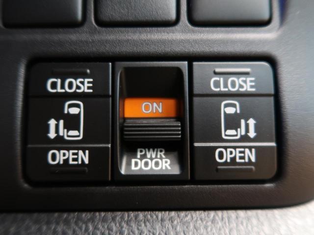 ハイブリッドGi アルパイン10型ナビ 両側電動ドア 禁煙車(4枚目)