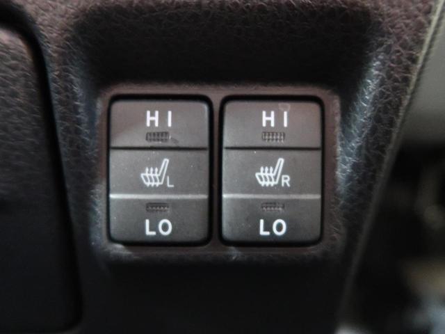 ハイブリッドGi アルパイン10型ナビ 両側電動ドア 禁煙車(7枚目)