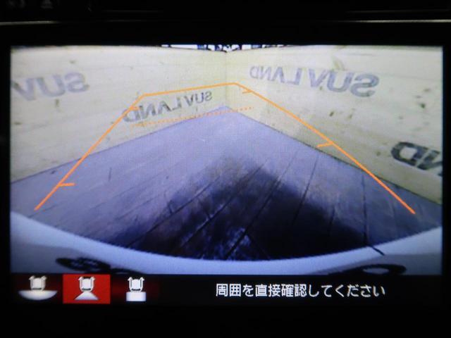 スパーダ・クールスピリット ホンダセンシング インターナビ(6枚目)