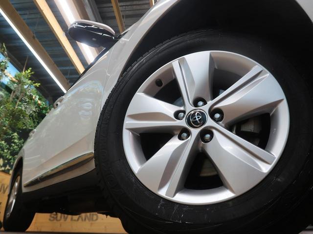 ☆タイヤから板金塗装・任意保険までトータルで安心のカーライフをお約束☆
