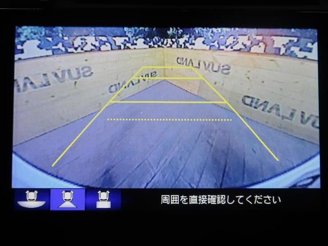 X あんしんPKG HONDAインターナビ フルセグTV(6枚目)