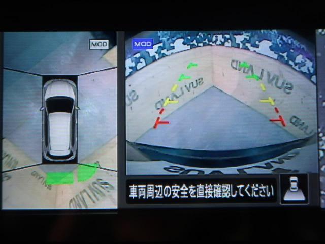 20Xi プロパイロットセット 純正ナビTV 禁煙車(6枚目)