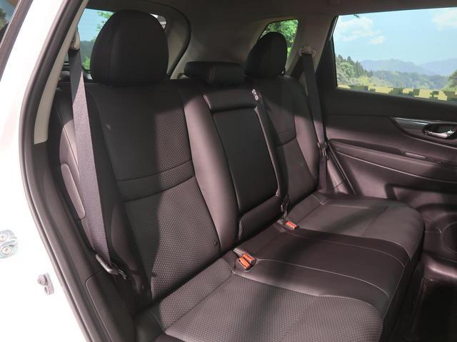 20X エマージェンシーブレーキPKG 4WD コネクトナビ(15枚目)