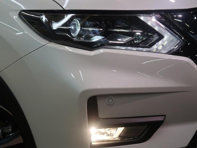 20Xi 4WD アルパインBIGX 登録済未使用車(13枚目)