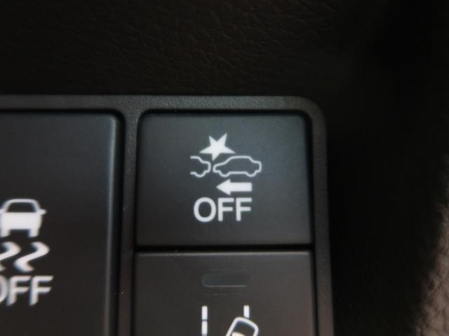 RS ホンダセンシング インターナビ 衝突軽減ブレーキ 禁煙(6枚目)